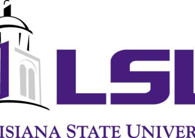 Louisiana State University – Foundation Building