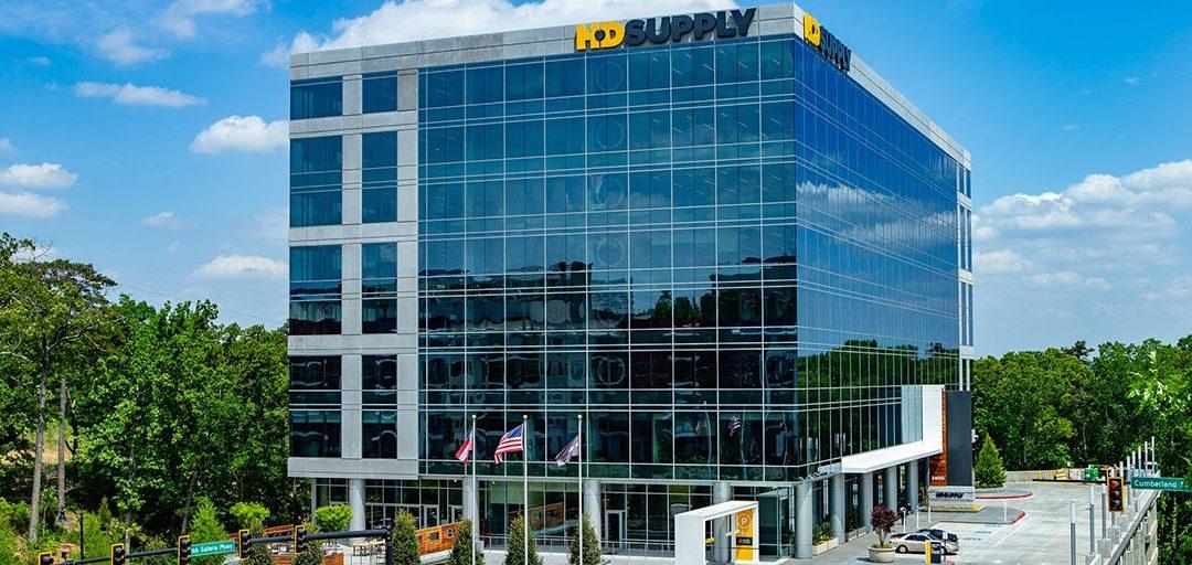 HD Supply Headquarters
